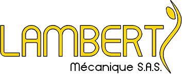 Lambert Mécanique S.A.S