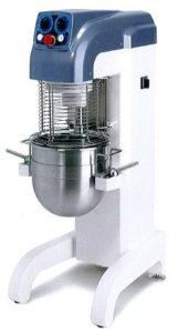 batteurs mélangeurs Lambert Mécanique