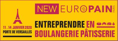 EUROPAIN 2020